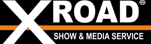 X-Road Show & Media Service